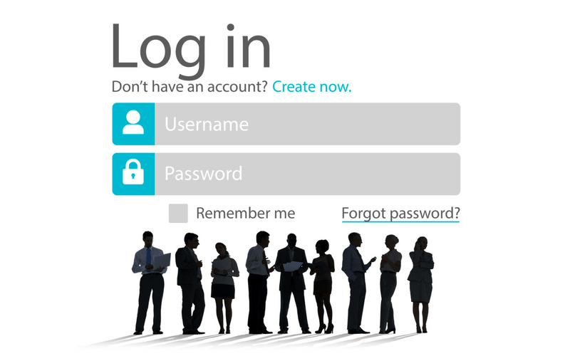 contoh website membership dim kreatif